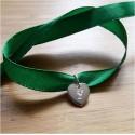 Bracelet Collier 2en1